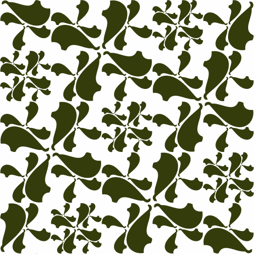 Name: green-fractal-pattern_42.png