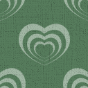 Name: green-heart-love.png