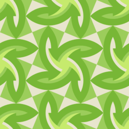 Name: green-pattern_28.png