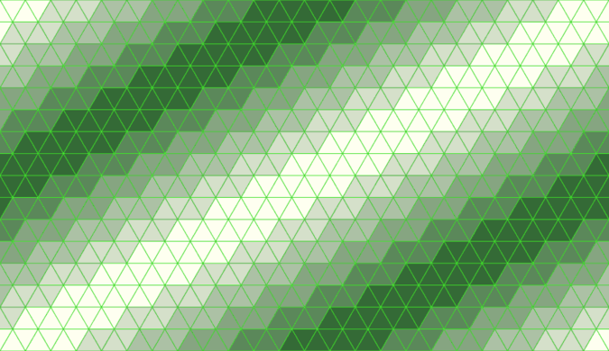 Name: green-pattern_90.png