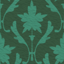 Name: green-wallpaper.png