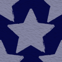 Name: grey-blue-nice-star-symbol.png