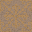 Name: grey-brown-wallpaper.png