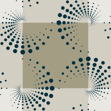 Name: grey-circle-fractal_144.png
