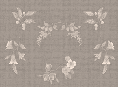 Name: grey-lace_sepia.png