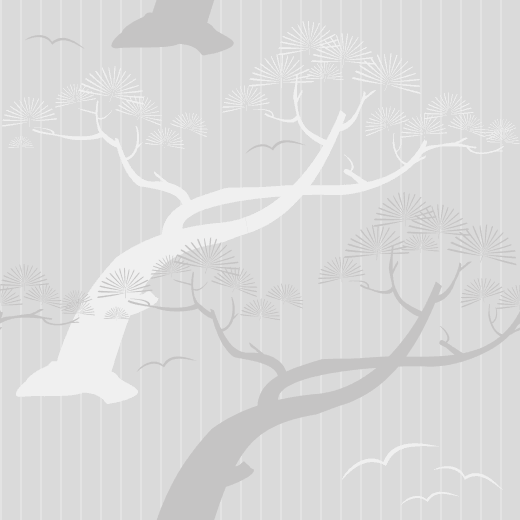 Name: grey-nature-nice-orient_87.png