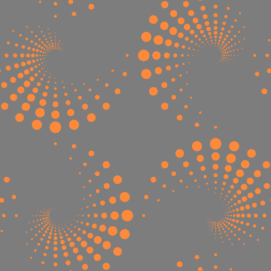 Name: grey-orange-circle-fractal_144.png
