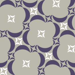 Name: grey-pattern_17.png