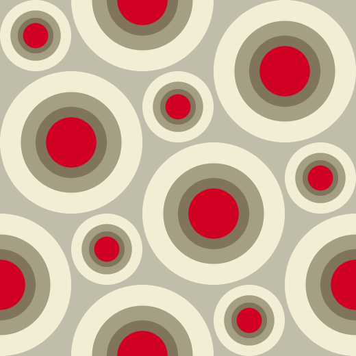 Name: grey-red-big-circle_2.png