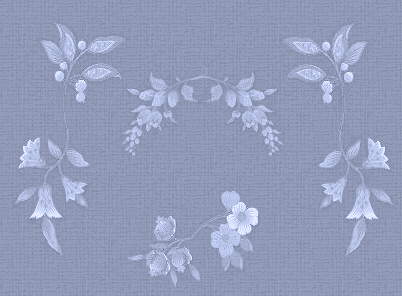 Name: light-blue-lace_lace.png