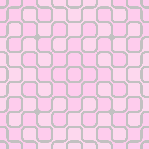 Name: light-pastel-pink-pattern_47.png