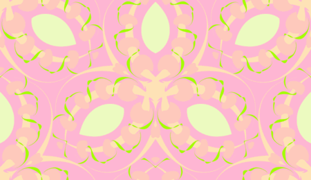 Name: light-pastel-pink-wallpaper_160.png