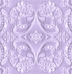 Name: light-purple-lace-pattern-texture_lace.png