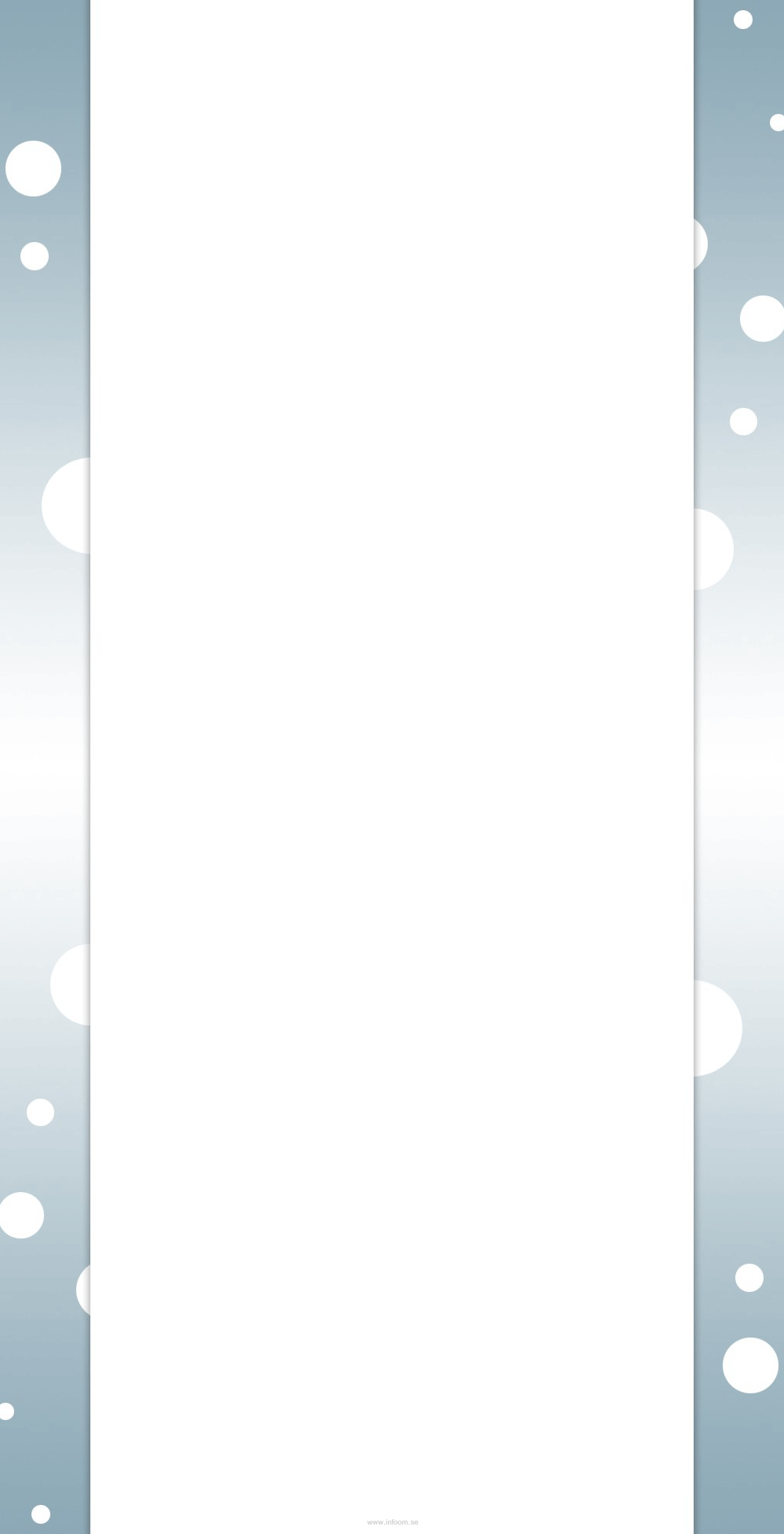 Name: light-white-blue-circle-design-gradient_y_8da9b7_top_center__768_cirklar.png