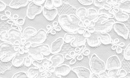 Name: light-white-flower-lace-texture_lace.png