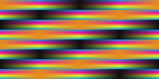 Name: neon-abstract_148.png