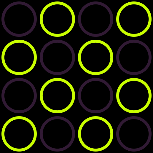 Name: neon-big-circle_32.png