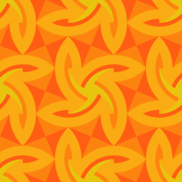 Name: orange-pattern_28.png