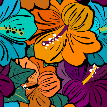 Name: orange-purple-flower-nice_blomma.png