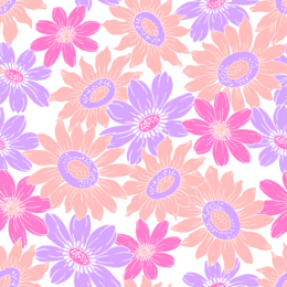 Name: pastel-purple-magenta-flower-nature-wallpaper_193.png