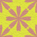 Name: pastel-red-yellow-flower.png