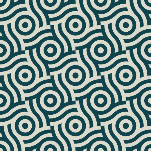 Name: pattern_45.png