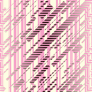Name: pink-abstract-stripes_150.png