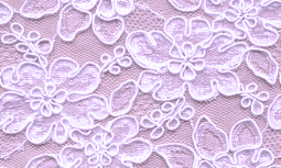 Name: pink-flower-lace-nice_lace.png