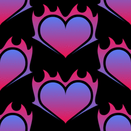 Name: pink-purple-boy-girl-heart-nice_179.png