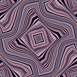 Name: purple-abstract-stripes_153.png