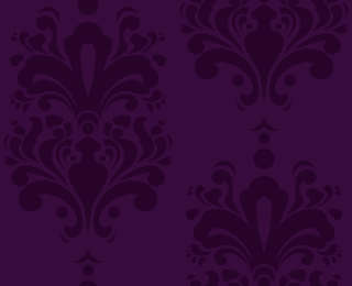 Name: purple-big-nice-wallpaper_175.png
