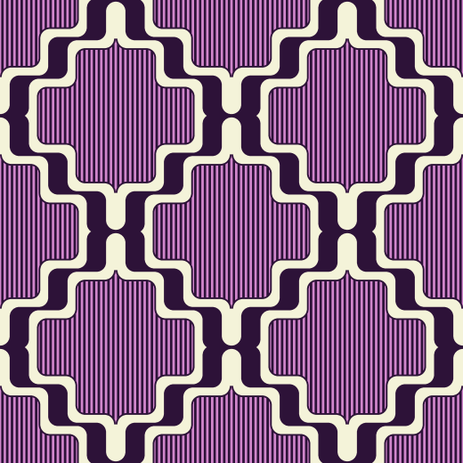 Name: purple-big-pattern_77.png