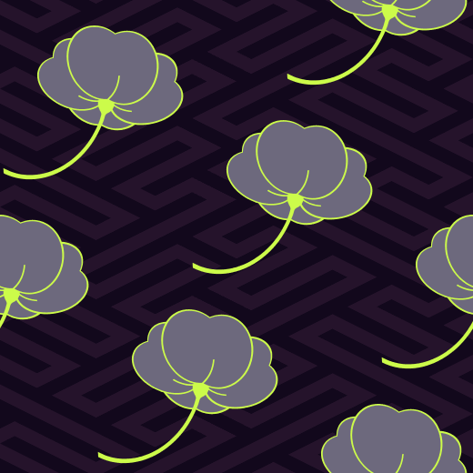 Name: purple-flower-nice-orient-wallpaper_96.png