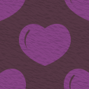 Name: purple-heart-love.png