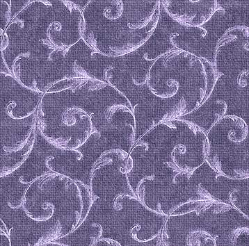 Name: purple-lace-material-texture_lace