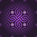 Name: purple-pattern-star_155.png