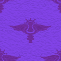 Name: purple-symbol-wallpaper.png