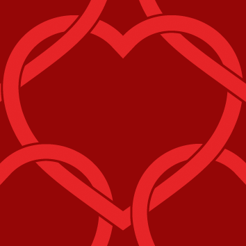 Name: red-big-heart-love_heartlinks.png