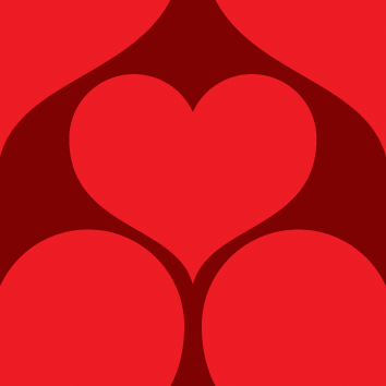 Name: red-big-heart-love_hearts.png
