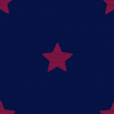 Name: red-blue-star-symbol.png