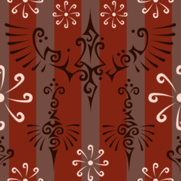 Name: red-brown-design-nice-wallpaper_108.png