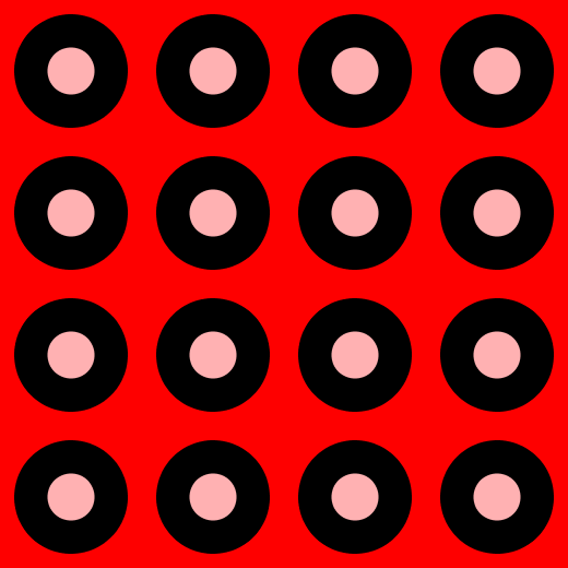 Name: red-circle_18.png
