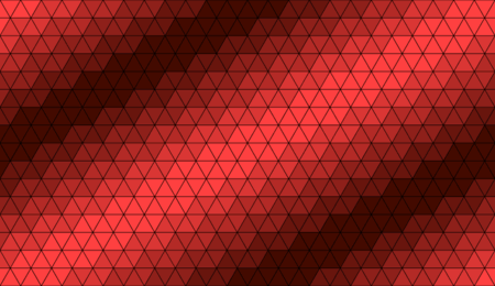 Name: red-diangular-gradient-nice-pattern_90.png