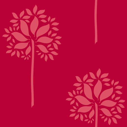 Name: red-flower-wallpaper_43.png