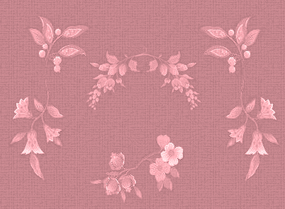 Name: red-lace-pattern_lace.png