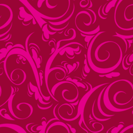 Name: red-magenta-wallpaper_152.png