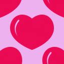 Name: red-pink-heart-love.png
