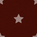 Name: red-star-symbol.png