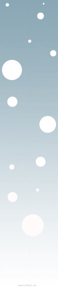 Name: white-blue-circle-gradient-vertical_x_ffffff_top_center_nfix_cirklar.png