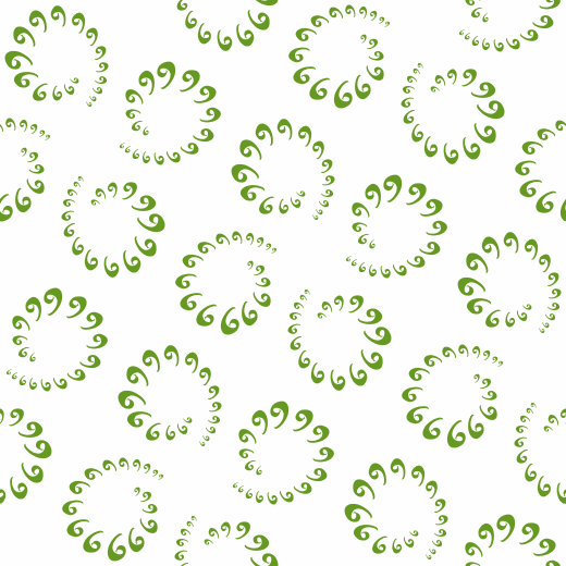 Name: white-green-fractal-wallpaper_44.png